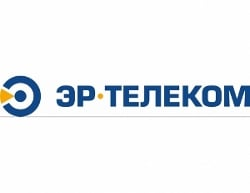 АО «ЭР-Телеком Холдинг» и Правительство Пермского края объявили о запуске пилотного проекта «Умный город»