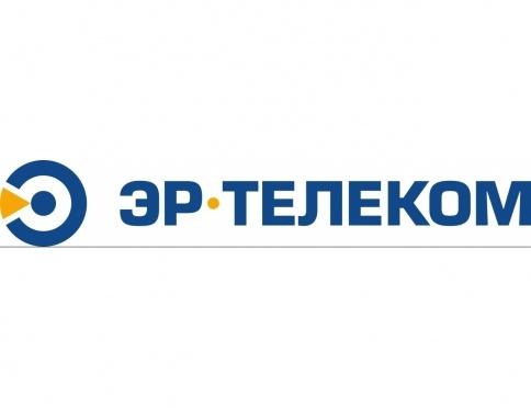 «ЭР-Телеком» объявляет финансовые и операционные результаты за 1-е полугодие 2018 года