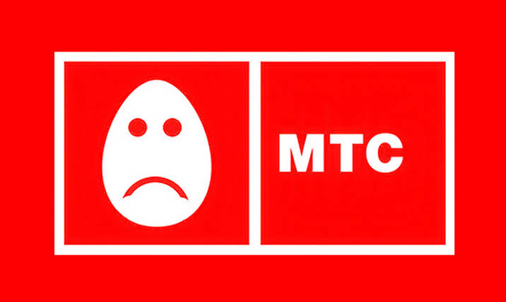 МТС уходит из Крыма, после того как её номера решили раздать местным операторам