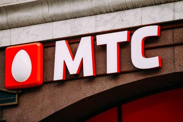 МТС собралась уходить с Нью-Йоркской биржи. Инвесторы сбрасывают акции