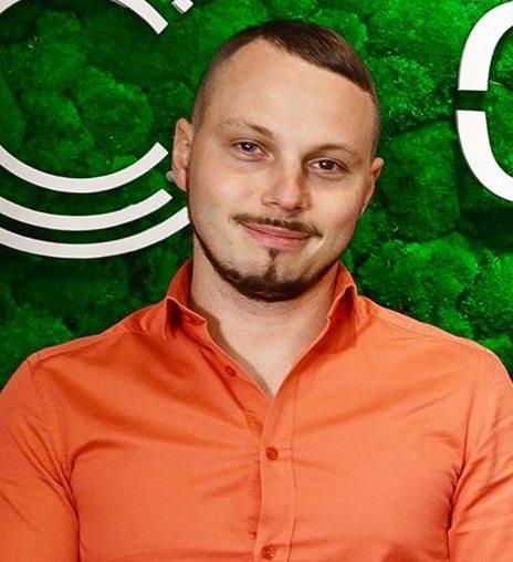 Программы лояльности и электронная коммерция: интервью с Владимиром Горбуновым