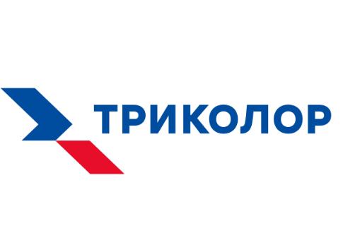 Триколор приглашает участвовать во Всероссийском фотоконкурсе