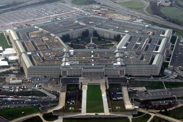 Пентагон аннулировал 10-миллиардный «облачный» контракт с Microsoft