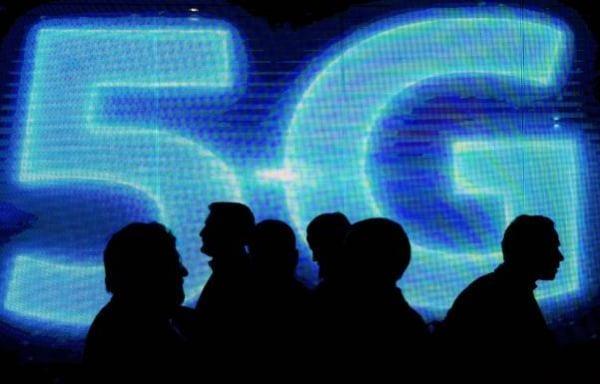 Зарубежные операторы обеспокоены окупаемостью 5G из-за вовлечённости государств