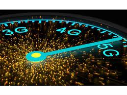 Глобальный рынок 5G уже в 2020 г. будет расти опережающими темпами