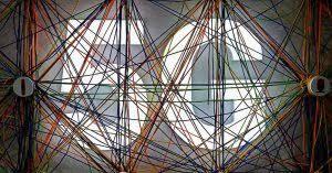 Рабочая группа «Цифровой экономики»заблокировалатребование о строительстве сетей 5G на отечественном оборудовании