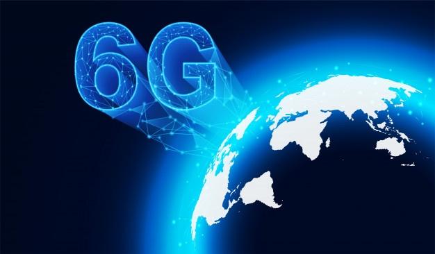 Apple начала искать инженеров для разработки 6G