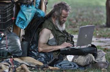 The New York Times: цифровая экономика - удел бедных