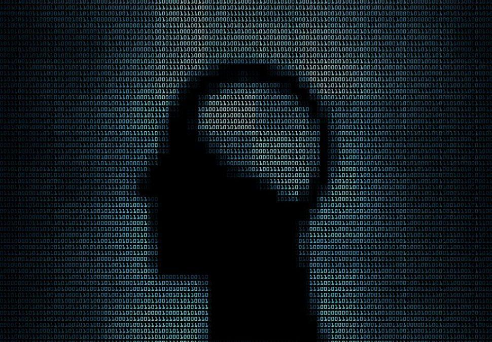 Глава Google призвал к регулированию сферы ИИ