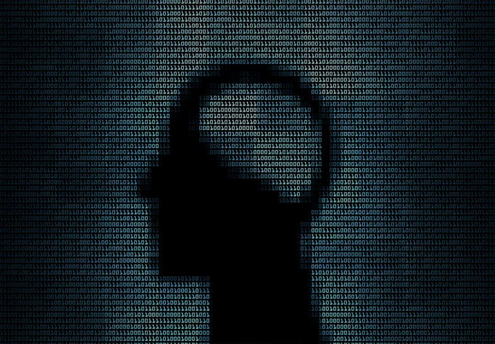 Британский суд отказал ИИ в праве на патенты