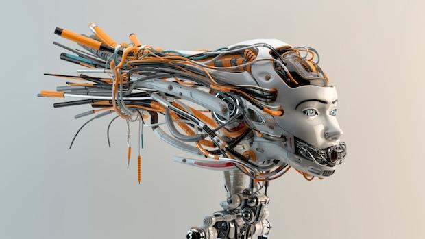 Сбербанк:российскому искусственному интеллекту нужно 244 млрд руб. Сам он готов дать 112 миллиардов