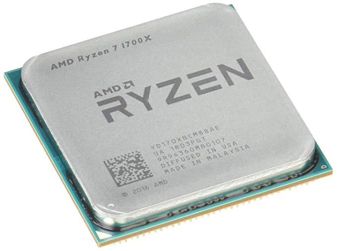 В AMD признали проблему с разгоном Ryzen третьего поколения и готовят исправление