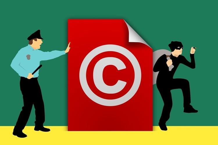 ЕК отчиталась о защите интеллектуальной собственности в странах за пределами ЕС