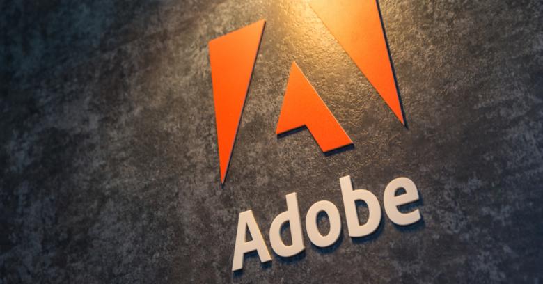 Google к концу 2019 года прекратит поддержку Adobe Flash