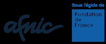 Опубликован обзор доменного рынка от Afnic за 2019 год