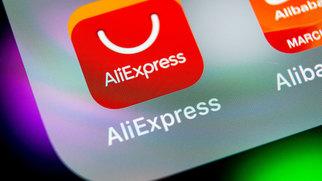 AliExpress предупредил покупателей озадержке отправки покупок из-за коронавируса