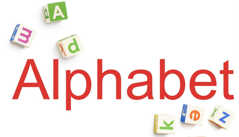 Alphabet отчиталась оросте выручки ирекордных продажах впервом квартале 2021 года