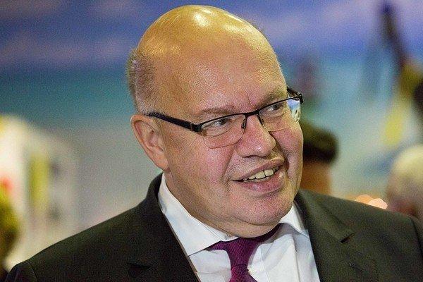 Минэк Германии:программа поддержки микроэлектроники принесет до 50 миллиардов инвестиций