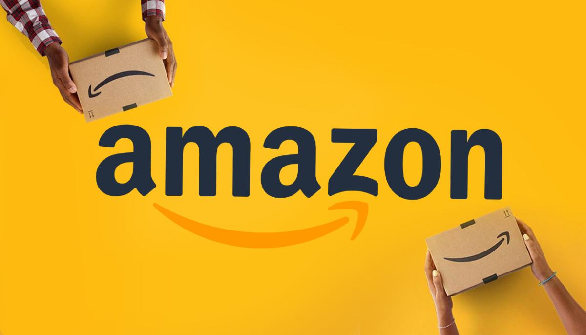 Ритейлер Amazon пытается добиться уменьшения количества покупок насайте