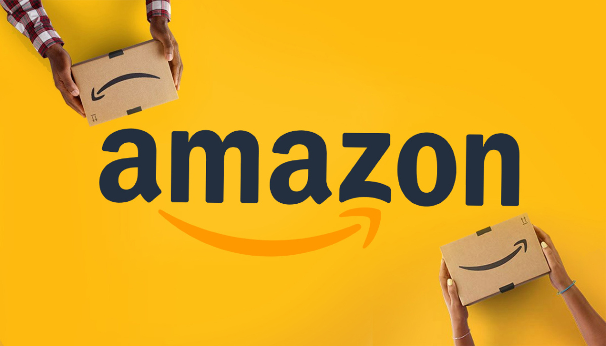 Еврокомиссия обвинила Amazon в нарушении антимонопольного законодательства
