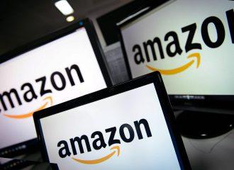 Amazon купил разработчика Wi-Fi роутеров Eero