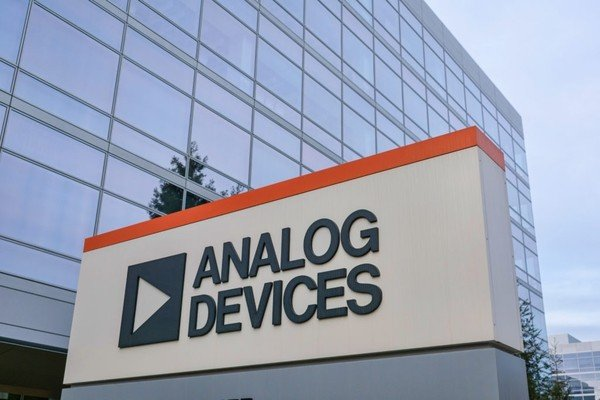 ЕС готов разрешить слияние Analog Devices с Maxim Integrated Products