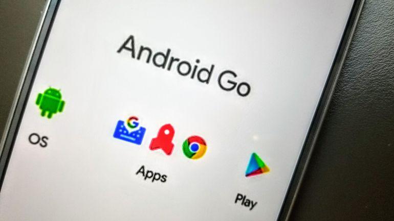 Googleрадикально меняет правила распространения операционной системы Android Go