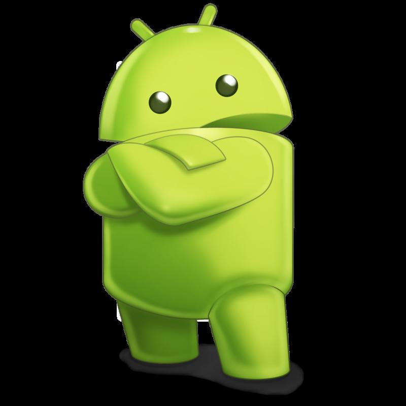 В следующем году каждый третий Android-смартфон перестанет открывать сайты с сертификатами Let's Encrypt