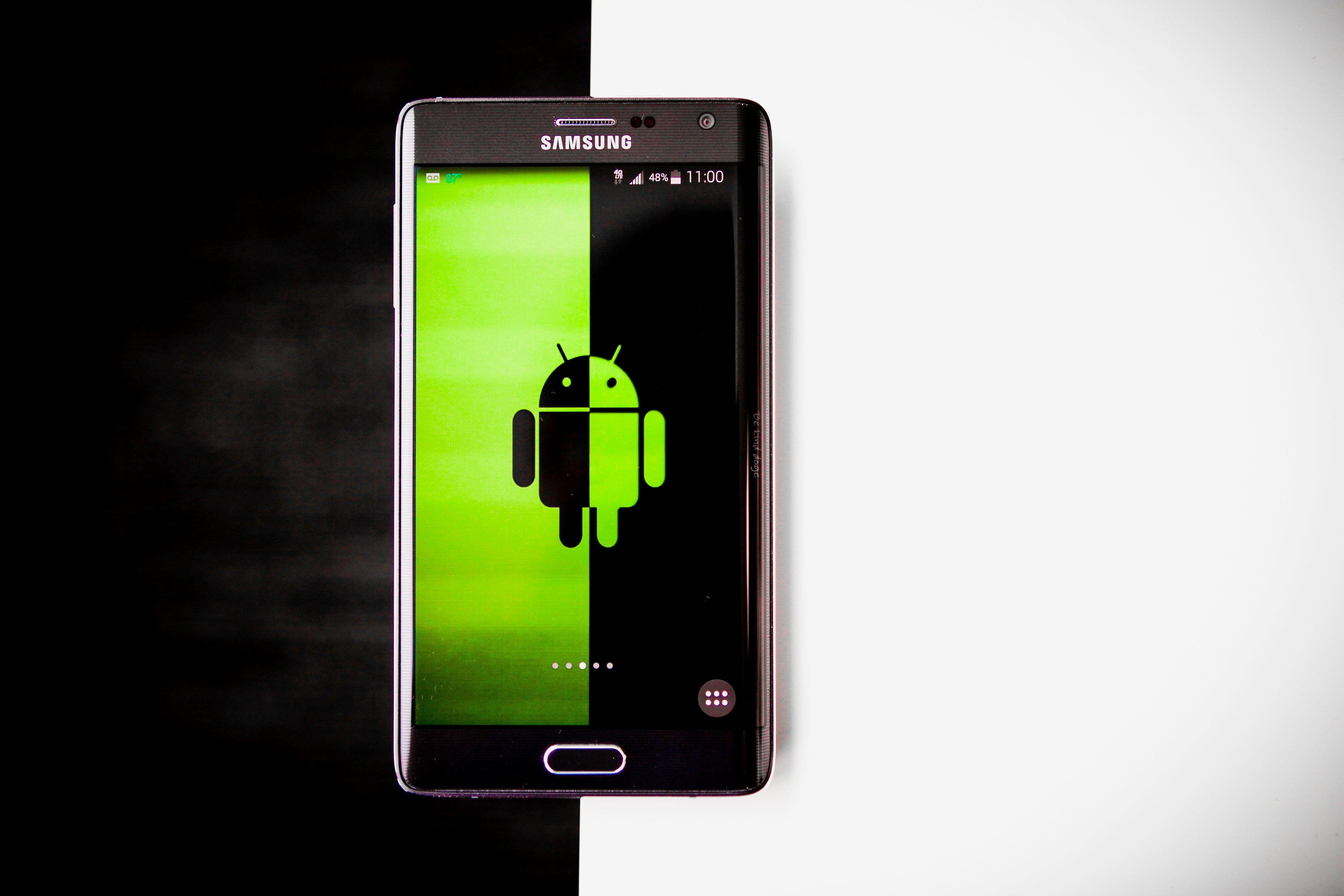 Google ограничит Android-приложениям возможность видеть, какое ПО установлено на устройстве