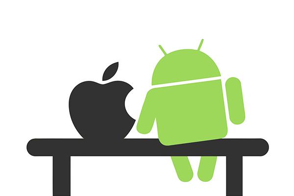 Bloomberg: Google вслед заApple работает над анти-отслеживающей функцией для Android