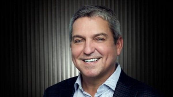 Увольнения в SAP как следствие реструктуризации