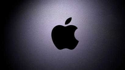 Apple сдала позиции вКитае