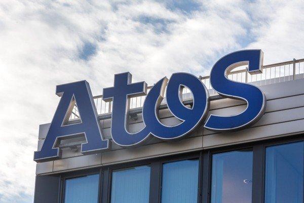 Atos делает DXC предложение на 10 миллиардов долларов