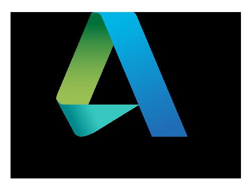 Autodesk проводит в своем московском офисе глобальную кадровую перестановку