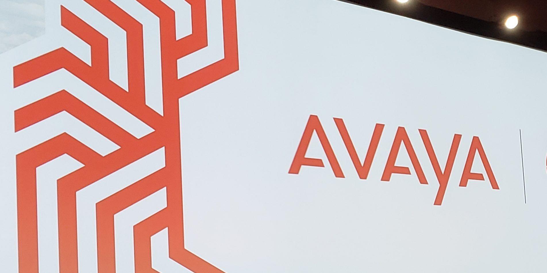 Назначен новый вице-президент Avaya на рынках России, СНГ, Северной Европы и Израиля