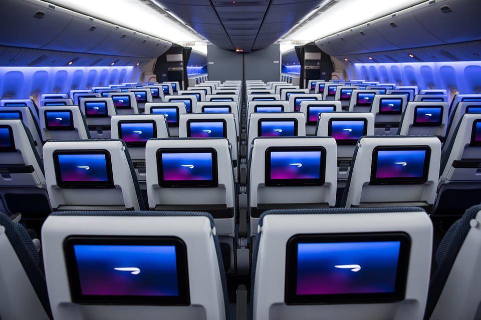 British Airways выплатит рекордную сумму штрафа за утечку данных в рамках GDPR