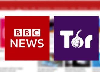 BBC News запустит версию для тёмной сети