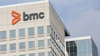 BMC приобретает Compuware