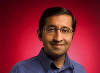 Создатель Google News вернулся в компанию после четырёх лет отсутствия