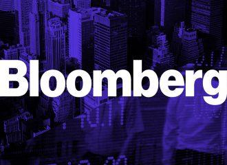 Bloomberg закрывает канал новостей в WhatsApp и переходит в Telegram