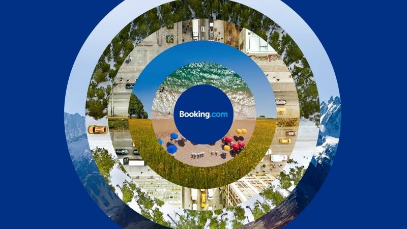 Владельцы отелей попросили ФАС ввести ограничения для Booking.com