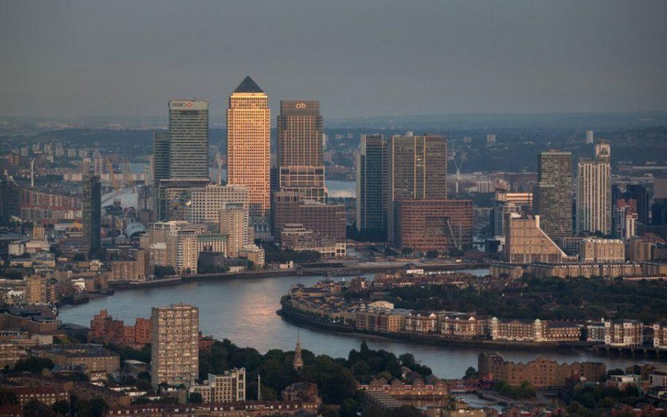 В Британии появится новое ведомство для регулирования деятельности крупных IT-компаний