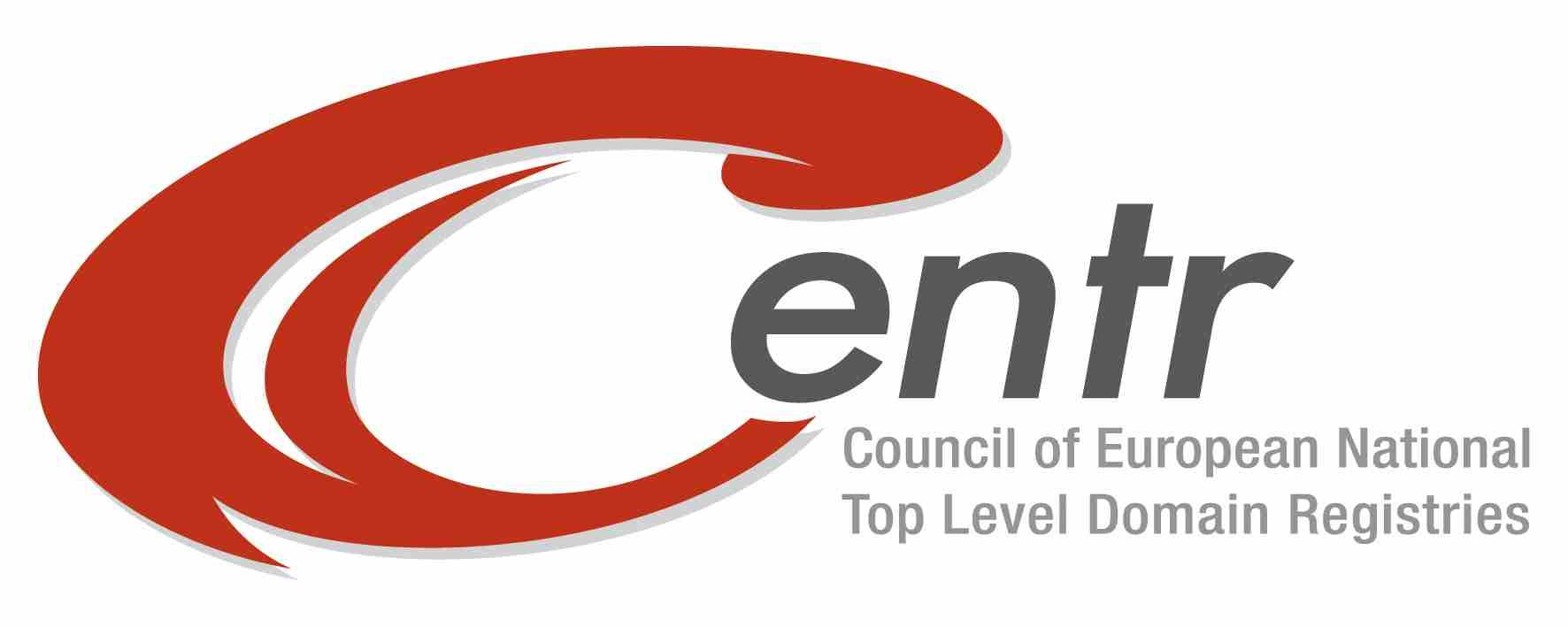 Итоги 63-го съезда Совета CENTR