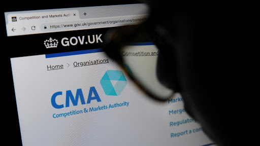 Британские антимонопольные органы расследуют слияние Nvidia и Arm