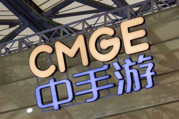 ByteDance ведет переговоры о покупке доли в разработчике мобильных игр CMGE