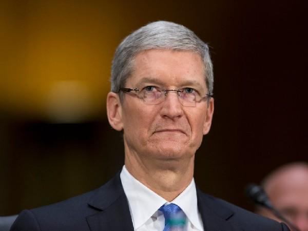 Apple уволила 190 человек из подразделения разработки ПО для беспилотных авто