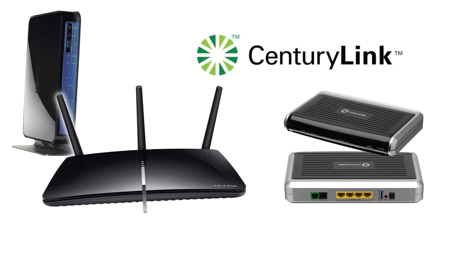 Американская CenturyLink планирует заняться обработкой и хранением данных