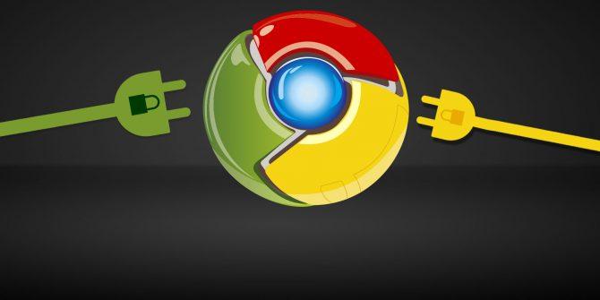 Google представила график релизов новых версий Chrome