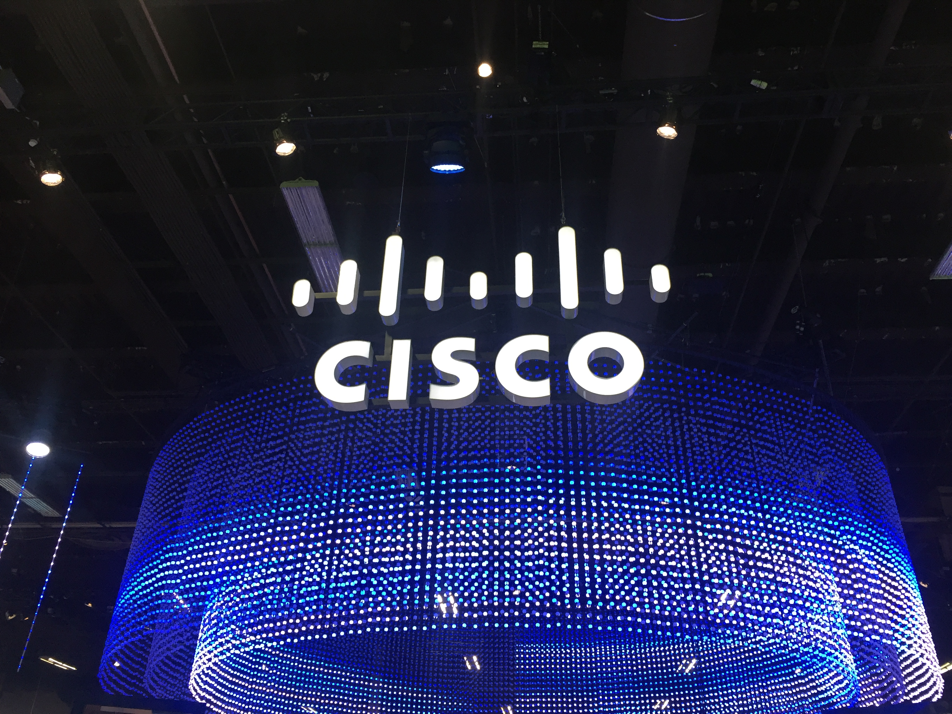 IETF признал архитектуру Cisco XMPP-Grid официальным интернет-стандартом
