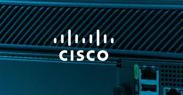 Cisco предупреждает: квартальные показатели разочаруют биржевых аналитиков